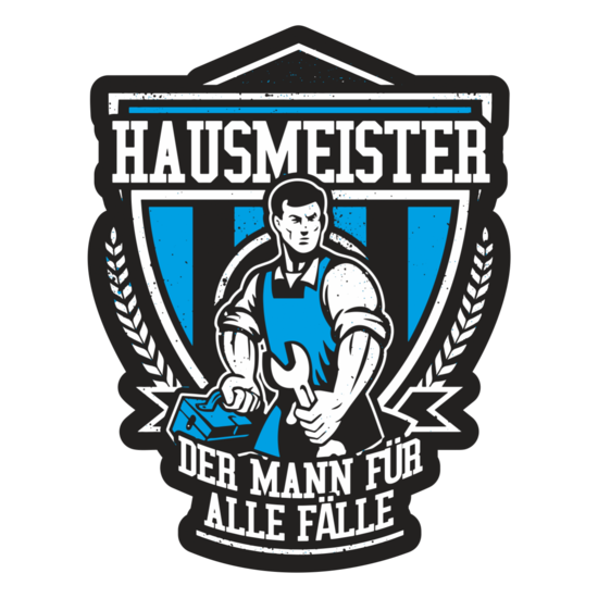 Hausmeister  Hausmeister Plauen - Hausmeister in Plauen